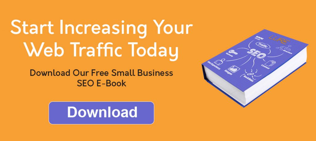 Free SEO e-book download