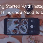 7 ways to use instagram for small business