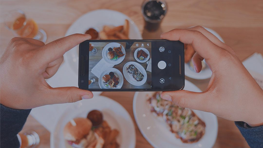 7 Essential Instagram Tips For Small Business