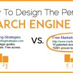 How to write better search engine advertisements.